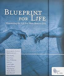 amazon com blueprint for life study blueprint for life study