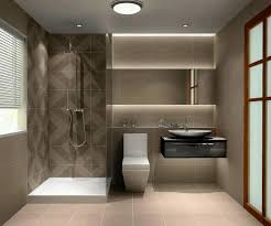 Small Bathroom With Freestanding Tub Small Bathroom Designs Built In Storage Shelving Near Freestanding