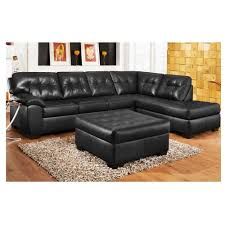 Extra Wide Leather Chair Sectionals Extra Wide Home Decoration Club
