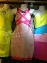 popular cheap color block dresses buy cheap cheap color block