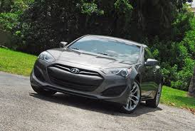 2013 hyundai genesis 2 0t specs chapter in the book of genesis 2013 hyundai genesis coupe 2 0