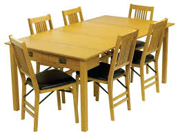 expandable game table decoration expandable game table full size of chairs tables oak and