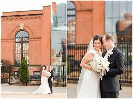 wedding dress shops in cleveland ohio wedding engagement photographer in akron ohio loren jackson