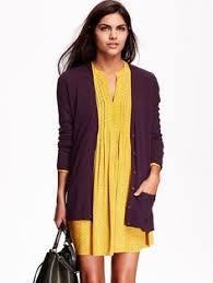 boyfriend sweaters s plus size boyfriend cardigan mineral yellow 2x mossimo