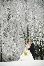 Winter Decorations For Wedding - throw a winter themed wedding here u0027s how