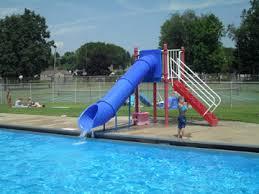 lisbon ohio u0027s public swimming pool