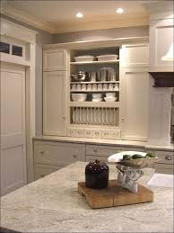 kitchen add a shelf for kitchen cupboards kitchen storage