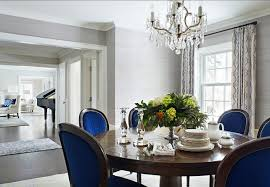 blue dining room chairs idea blue dining room chairs living room