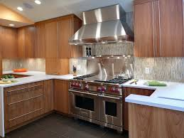 Home Depot Kitchen Cabinets Ready Made Kitchen Cabinets Home Depot Home Design Ideas