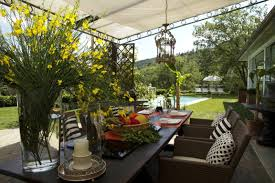 rent a in italy s limonaia luxury villa rental in florence tuscany italy