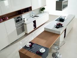 inside kitchen cabinets ideas mid century kitchen cabinets built in sink laminated kitchen