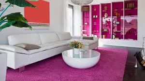 Wohnzimmer Quelle Nutzlose Mietpreisbremse Kasse Machen Mit Möblierten Wohnungen