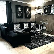 grey black and white living room black grey and white living room ideas grey and black living room