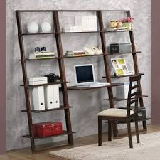 home office two person desk wayfair ca