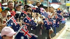 is australia day still an important celebration herald sun