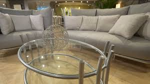 furniture awesome casual furniture show home design planning