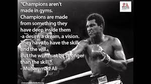 leadership quote remember the titans youth fest 2012 leadership quotes youtube