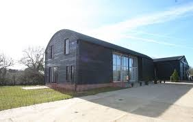 Barn Conversions For Sale In Northamptonshire Image Result For Dutch Barn Conversion Garage Pinterest Barn