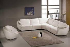 White Italian Leather Sofa by Buy White Leather Sofa Online