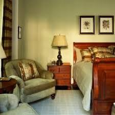 Wood Sleigh Bed Photos Hgtv