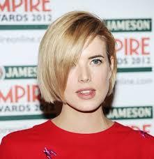 wonens short hair spring 2015 top ten elegant trendy short haircuts 2015