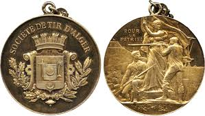 Ottoman Medals Numisbids A H Baldwin Sons Ltd Auction 74 9 May 2012