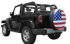 tire cover jeep wrangler jeep wrangler jk flag rigid tire cover by boomerang