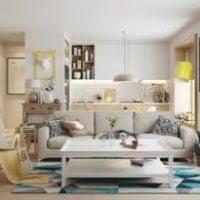 home design photos interior home design interior justsingit