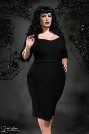 Plus Size Clothes For Girls 383 Best Rockin U0027 Plus Size Images On Pinterest Plus Size Fashion
