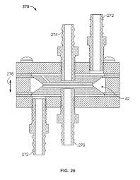 patent us8183739 electroactive polymer actuated devices google