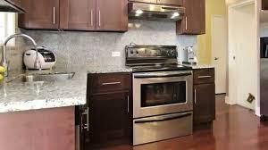 Kitchen Cabinets Burnaby 3766 Irmin Street Burnaby Bc Geoff Jarman Personal Real Estate