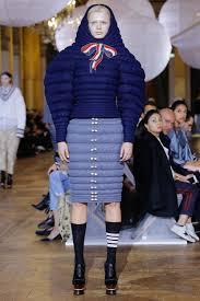 Thom Browne Spring 2014 Ready by Thom Browne Spring 2018 Ready To Wear Fashion Show Thom Browne