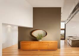 dark brown wall accent hallway coco brown pinterest brown