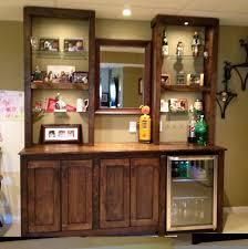 decorating ideas for dry bar furniture u2013 home design and decor
