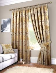 Unique Living Room Curtains Unique Curtains Living Room Elegance Living Room Curtain Designs