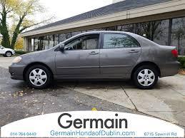germain lexus of easton lexus 1840 used cars in stock germain automotive group