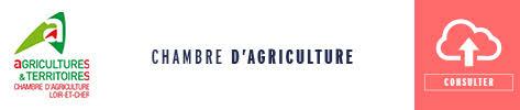 chambre d agriculture du loir et cher état et collectivités services de l état accueil les