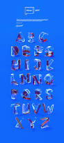 17 best images about typography lettering on pinterest