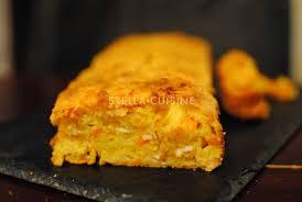 recette de cuisine cake recette de cake salé aux carottes cumin et poulet stella cuisine