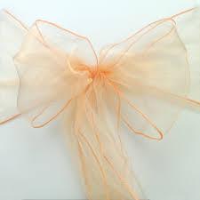 popular peach colour wedding decorations buy cheap peach colour