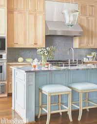 backsplash best backsplashes for kitchens with granite