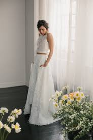 dress blouses for wedding alexandra grecco florence skirt and blouse photo by m k sadler