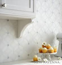 Kitchen Backsplash Contemporary Kitchen Other Esferitas Mosaic Backsplash Contemporary Kitchen Other By
