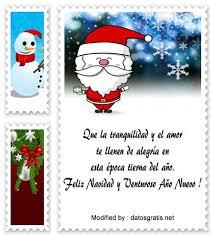 312 best navidad y año nuevo images on pinterest christmas cards