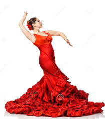 woolton flamenco dance liverpool home facebook