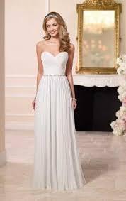 gown wedding dresses uk wedding dresses uk free shipping instyledress co uk