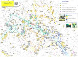 Map Paris France by Top 10 Tourist Attractions In Paris France Top Free Things To