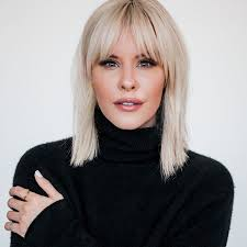 haircut courtney kerr blog image result for courtney kerr courtney kerr pinterest