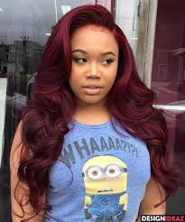 bob sew in hairstyle 10 renowned sew in bob hairstyles
