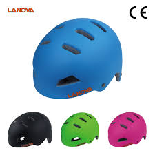 animal motocross helmet fancy helmet fancy helmet suppliers and manufacturers at alibaba com